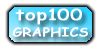 TOP100 SITES GRAPHICs AND WEB DESIGNEs