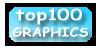 TOP100 SITES GRAPHICs AND WEB DESIGNEs
